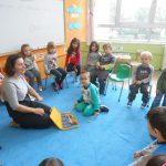 ICT en muziek in generieke leerstoornissen