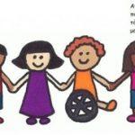Las TIC en la educación especial: una revisión