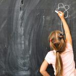 Buitengewoon onderwijs in Zweden voor leerlingen met gehoorproblemen – deel 2/2