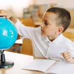 Enseñanza creativa con soporte de TIC para estudiantes con discapacidades específicas de aprendizaje
