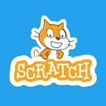 Exemplos da utilização do Scratch
