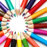 TIC y diversidad funcional: conocimiento del profesorado