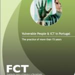 Kwetsbare mensen en ICT in Portugal