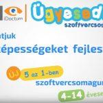 SpecLearn 2. – Paketa e softuerit të lojërave për zhvillimin e aftësive