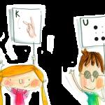 Kavram Öğretimi Mobil Uygulaması